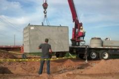 Biogas-APS-11