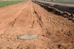Biogas-APS-5