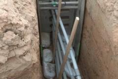 Biogas-APS-6